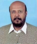 Rais Muhammad Mehboob Ahmed
