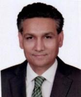 Rana Liaqat Ali