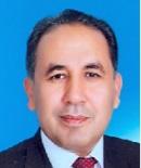 Ahmed Khan Bahadur