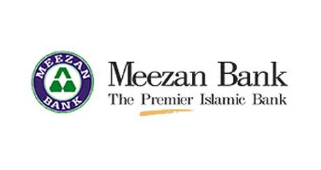 Meezan bank-Top ten Banks In Pakistan