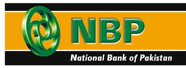 Top Ten Banks Pakistan