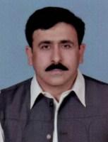 Khawaja Muhammad Waseem