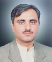 Malik Ahmad Yar Hunjra
