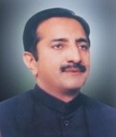 Malik Muhammad Javed Iqbal Awan