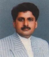 Malik Zulqarnain Dogar