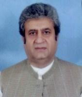 Mian Muhammad Munir