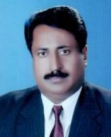 Rai Haider Ali Khan