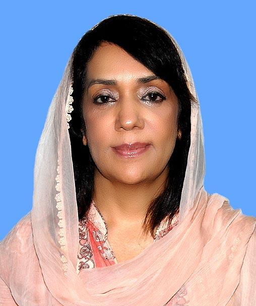 Shakila Luqman