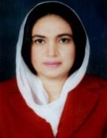 Surriya Naseem