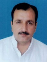 Syed Muhammad Sibtain Raza