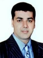 Tariq Subhani