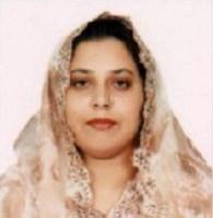 Zill-e-Huma