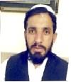 Shah Faisal Khan