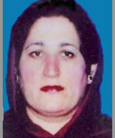 Yasmeen Pir Mohammad Khan