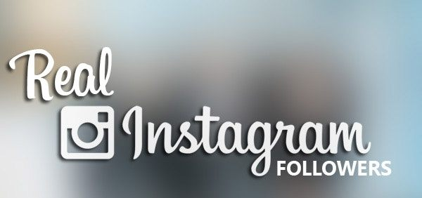 Buy Instagram followers in Pakistan Starting Rs. 100 – The Dil Tak  Pakistan's No 1 Magazine